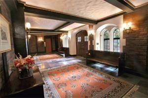 Manor Lobby 2