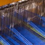 textile-testing-laboratory